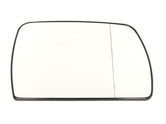 Original BMW Spiegelglas Außenspiegel 6102-05-018368P