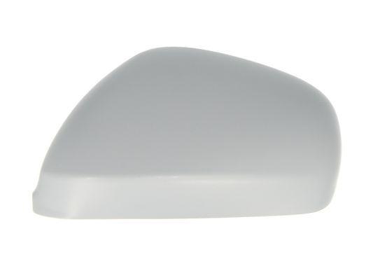 Buy original Wing mirror housing BLIC 6103-22-017353P