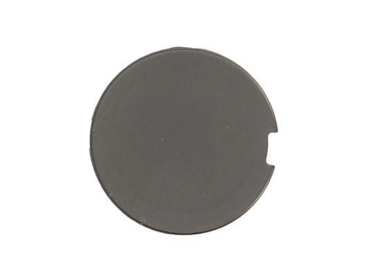 Buy original Towbar / parts BLIC 6502-07-0111920Q