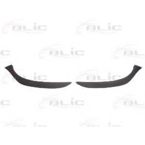 6502-07-6034210P BLIC beidseitig Scheinwerferleiste 6502-07-6034210P günstig kaufen