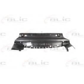 6601-02-6032881P BLIC Stoßfänger Motorabdeckung 6601-02-6032881P günstig kaufen