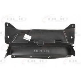 6601-02-6037880P BLIC Stoßfänger Motorabdeckung 6601-02-6037880P günstig kaufen