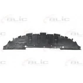 6601-02-6041880P BLIC Stoßfänger Motorabdeckung 6601-02-6041880P günstig kaufen