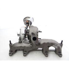 GTA1749MV GARRETT inkl. Dichtungssatz Lader, Aufladung 713673-5007S günstig kaufen