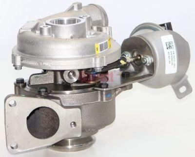kjøpe Turboaggregat 760774-5005S når som helst