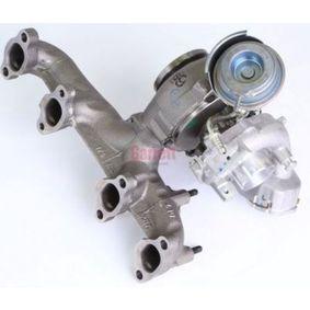 765261-5008S Lader, Aufladung GARRETT - Markenprodukte billig