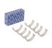 Original Kurbelwellenlager 77850600 Audi