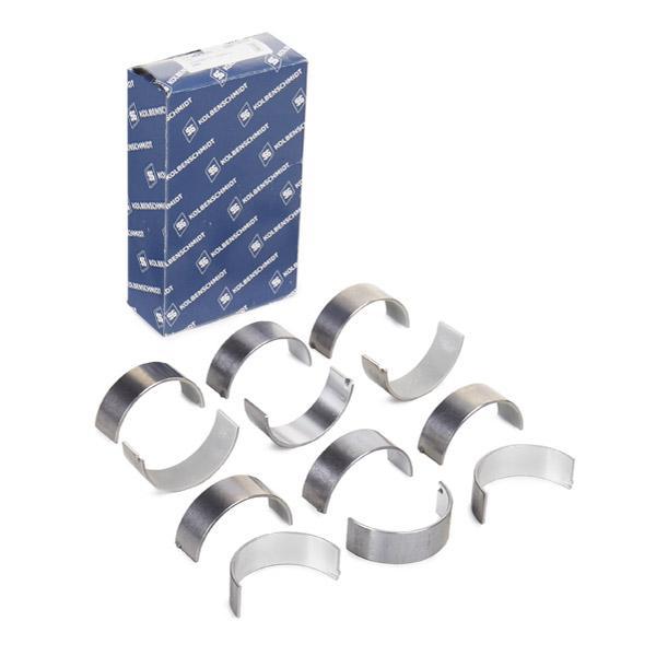 BMW X7 Teile: Pleuellagersatz 77952600 jetzt bestellen