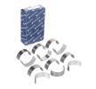 77952600 KOLBENSCHMIDT Pleuellagersatz - online kaufen