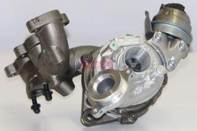 køb Turbolader 789016-5002S når som helst