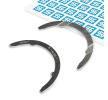 OE Original Kurbelwellenscheiben 79418600 KOLBENSCHMIDT