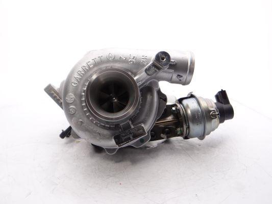 kjøpe Turbolader 796122-5007S når som helst