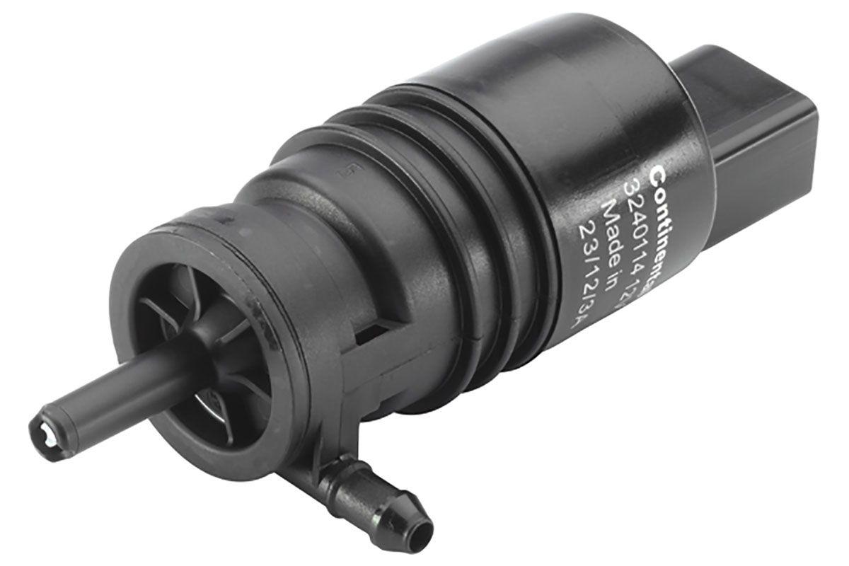 A2C53240114Z VDO 12V Waschwasserpumpe, Scheibenreinigung A2C53240114Z günstig kaufen