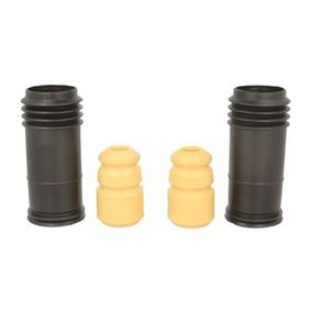 buy and replace Dust Cover Kit, shock absorber Magnum Technology A95004MT