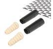 Magnum Technology: Original Staubschutzsatz Stoßdämpfer A9A012MT ()