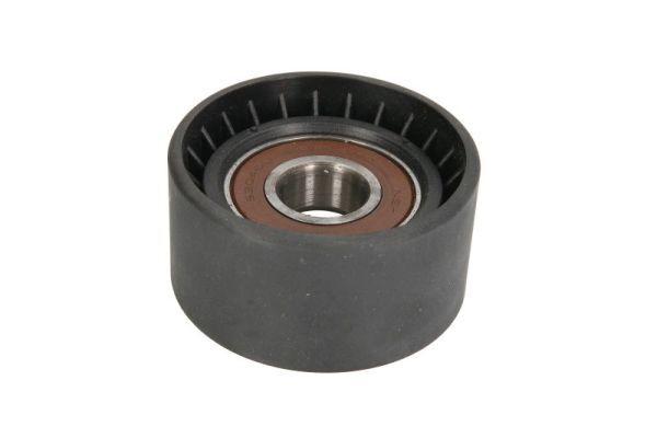 BTA Strammehjul, kilerem til RENAULT TRUCKS - vare number: B05-02-039