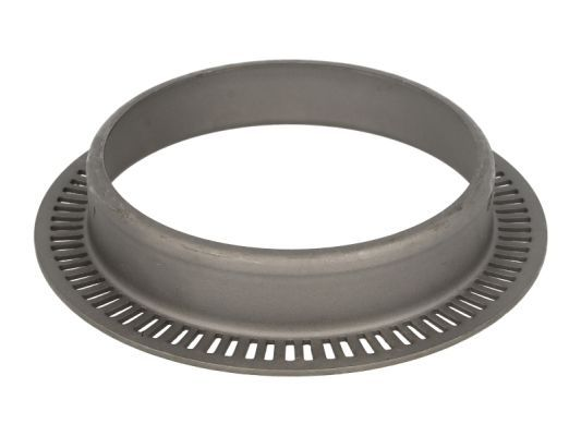 BTA Sensorring, ABS für MAN - Artikelnummer: B06-1015