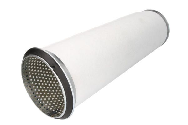Zracni filter BS01-154 BOSS FILTERS - samo novi deli