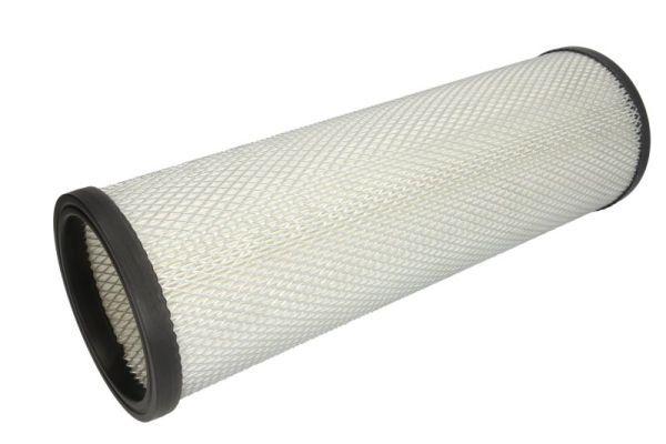 BS01-155 BOSS FILTERS Luftfilter billiger online kaufen