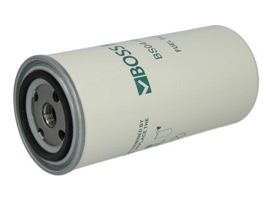 BS04-084 BOSS FILTERS Filtre à carburant pour VOLVO NL - à acheter dès maintenant