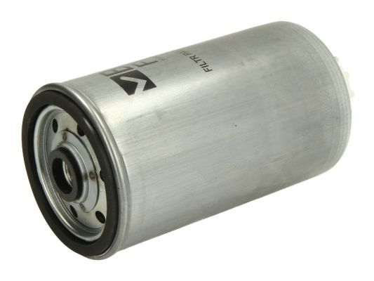 Original CITROËN Palivový filtr BS04-112