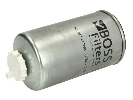 BOSS FILTERS   Palivovy filtr BS04-112