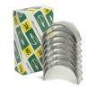 Lager CB-1229A 0.50 mit vorteilhaften KOLBENSCHMIDT Preis-Leistungs-Verhältnis