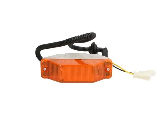 Blinkleuchte TRUCKLIGHT CL-DA002 mit 17% Rabatt kaufen