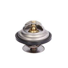 Thermostat, Kühlmittel THERMOTEC D2MA004TT mit 20% Rabatt kaufen