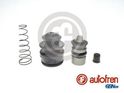 AUTOFREN SEINSA: Original Reparatursatz, Kupplungsnehmerzylinder D3548C ()