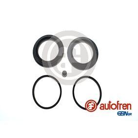 buy and replace Repair Kit, brake caliper AUTOFREN SEINSA D4926