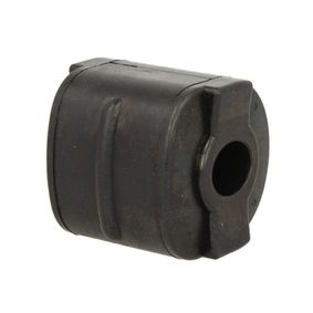 buy and replace Control Arm- / Trailing Arm Bush FORTUNE LINE FZ91163