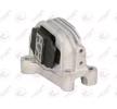 köp FORTUNE LINE Motormontering FZ91255 när du vill