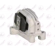 Engine Mounting FORTUNE LINE FZ91255 Reviews