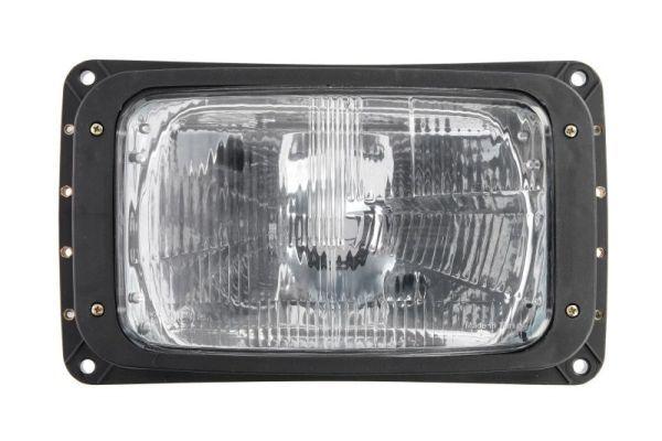 Køb TRUCKLIGHT Forlygte HL-IV006L lastbiler