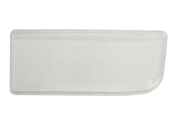 Streuscheibe, Hauptscheinwerfer TRUCKLIGHT HL-ME002L-L mit 16% Rabatt kaufen