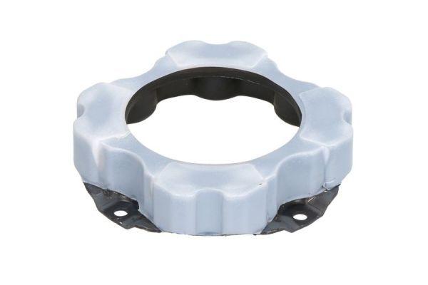 Kytkinlevy, magneettikytkin-kompressori KTT020003 ostaa - 24/7!