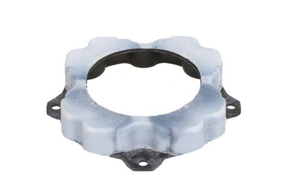 KTT020004 THERMOTEC Mitnehmerscheibe, Magnetkupplung-Kompressor KTT020004 günstig kaufen