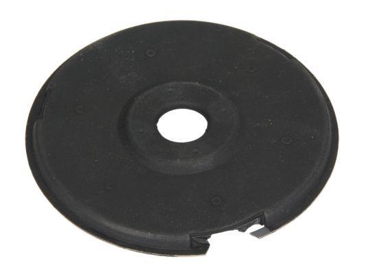 THERMOTEC: Original Magnetkupplung Klimaanlage KTT020066 ()