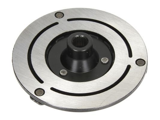 THERMOTEC: Original Magnetkupplung Klimaanlage KTT020067 ()