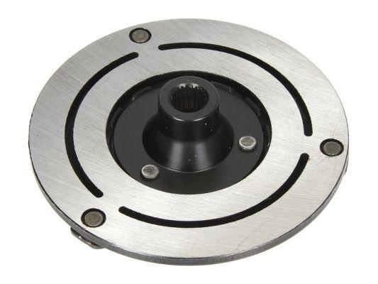 THERMOTEC: Original Magnetkupplung KTT020067 ()
