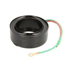KTT030015 THERMOTEC Bobina, acoplamiento magnético compresor KTT030015 a buen precio