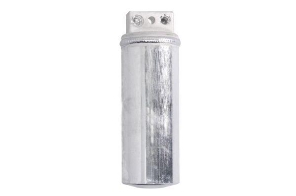 Original OPEL Trockner Klimaanlage KTT120064