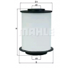 Kraftstofffilter KX 404D — aktuelle Top OE 818 013 Ersatzteile-Angebote