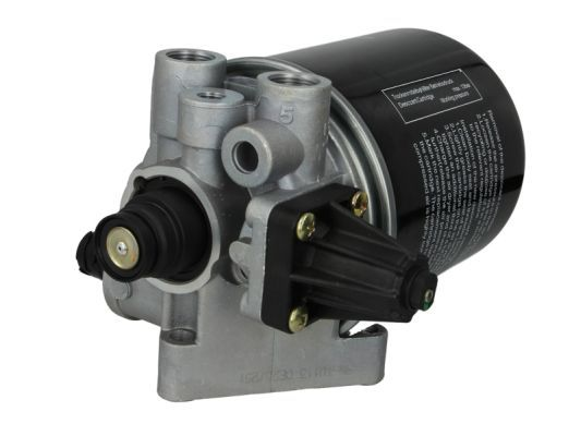PNEUMATICS Air Dryer, compressed-air system for IVECO - item number: PN-10113