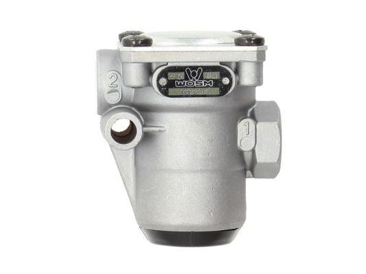 Compre PNEUMATICS Válvula limitadora de pressão PN-10211 caminhonete