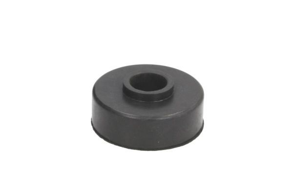 S-TR Mounting, shock absorbers for SCANIA - item number: STR-120525