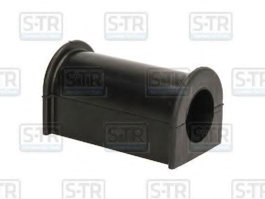 S-TR Tuleja, stabilizator do SCANIA - numer produktu: STR-120535