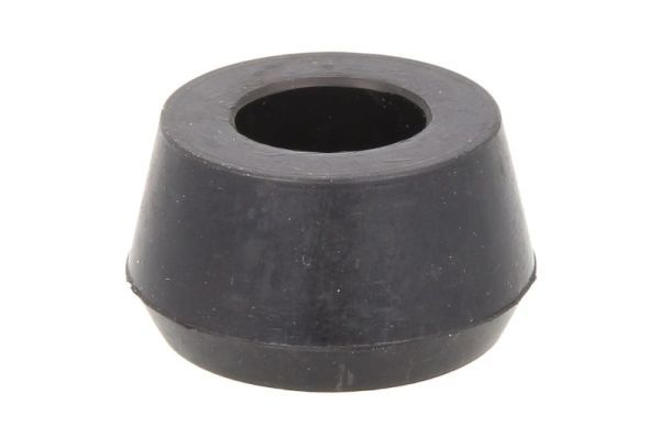 S-TR Mounting, shock absorbers for SCANIA - item number: STR-120539