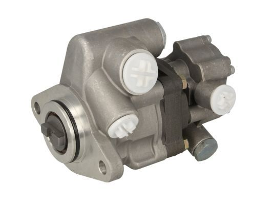 Køb S-TR Hydraulikpumpe, styresystem STR-140302 lastbiler